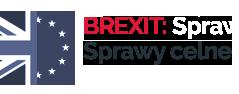 przejdź do informacji nt. Brexit sprawy celne (link otwiera nowe okno w innym serwisie)